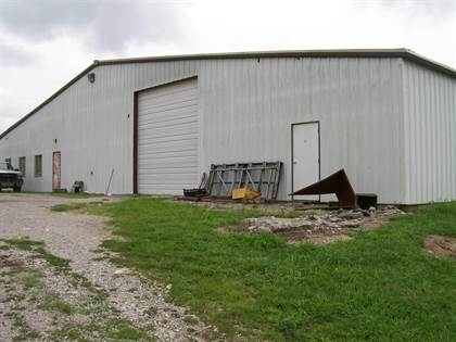Commercial for sale in 100 Watts Way, Lancaster, KY, 40444