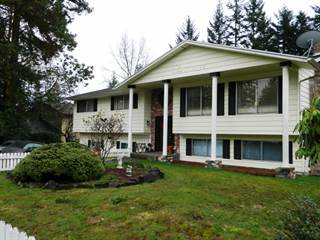 Single Family for sale in 1932 106th Place SE, Everett, WA, 98208