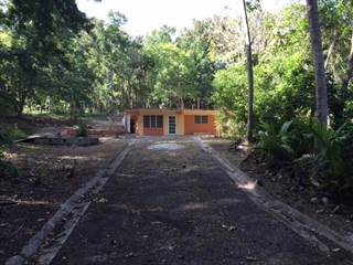 Single Family for sale in 0 2 B 3TH ST QUEBRADA DEL AGUA, Manati Municipality, PR, 00674