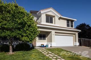 Residential Property for sale in 325 Avila Drive, Roseville, CA, 95678
