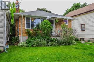 Single Family for sale in 34 TERRENCE STREET, London, Ontario, N5Z1C4