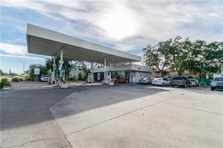 Comm/Ind for sale in 7424 4TH STREET N, St. Petersburg, FL, 33702
