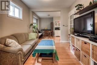 Multi-family Home for sale in 126 GLASGOW Street, Kitchener, Ontario, N2G2G9