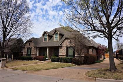 Residential Property for sale in 5405 Rome Court, Arlington, TX, 76017