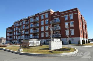 Condo for sale in 4405 Boul. St-Jean, Dollard-Des Ormeaux, Quebec