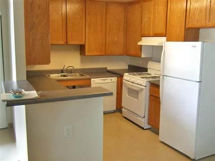 Apartment for rent in 50600 Suncrest Street, Coachella, CA, 92236