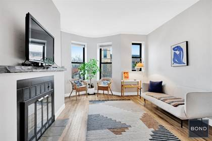 Residential Property for sale in 18 Lincoln Place 3R, Brooklyn, NY, 11217