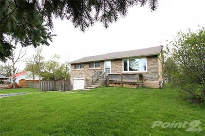 Residential Property for sale in 22 BEST Avenue, Hamilton, Ontario