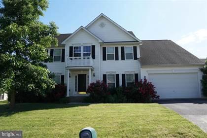 Residential Property for sale in 111 HOGAN DR, Martinsburg, WV, 25405