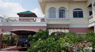 Tunghaan Real Estate - Homes for Sale in Tunghaan | Point2 Homes