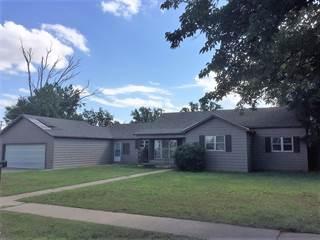 Single Family for sale in 404 E Lincoln Avenue, Morton, TX, 79346
