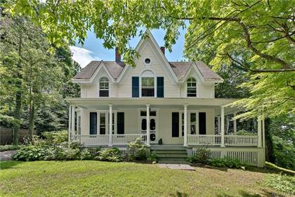 Residential Property for sale in 128 Revolutionary Road, Briarcliff Manor, NY, 10510