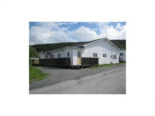 Multi-family Home for sale in 1 Dwyers Road, Bay Roberts, Newfoundland and Labrador