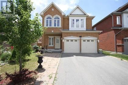 Single Family for sale in 71 LENA DR, Richmond Hill, Ontario, L4S2V1