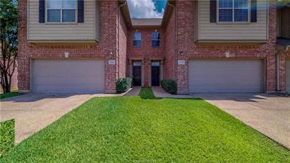 Residential Property for sale in 1425 West Villa Maria Road 202, Bryan, TX, 77802