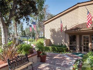 Houses & Apartments for Rent in Rowland Heights, CA from