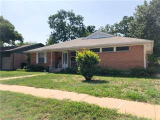 Single Family for sale in 800 20th Street, Plano, TX, 75074