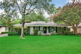 Single Family for sale in 10222 Vinemont Street, Dallas, TX, 75218