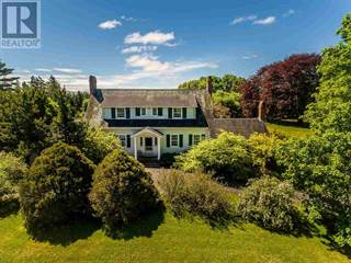 Other Real Estate for sale in 147 & 167 Pig Loop Road, Chester, Nova Scotia, B0J1J0