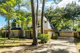Single Family for sale in 5807 Boyce Springs Drive, Houston, TX, 77066