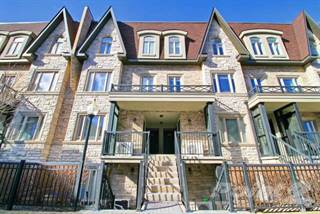 Condo for sale in 318 john st, Markham, Ontario