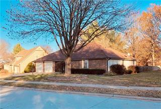 Single Family for sale in 505 Rockwood Court, St. Joseph, MO, 64506