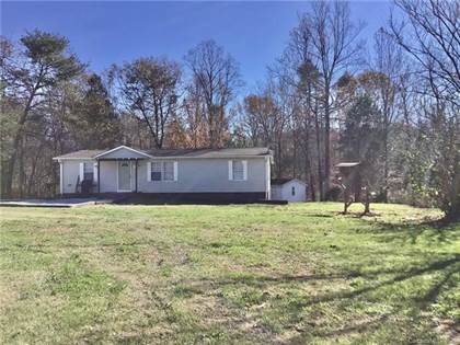 Residential Property for sale in 668 Garden Valley Road, Statesville, NC, 28625