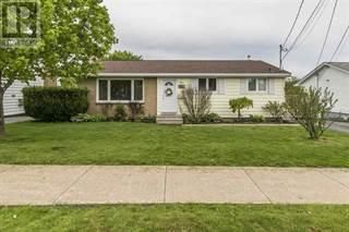Single Family for sale in 31 Swanton Drive, Dartmouth, Nova Scotia, B2W2C3
