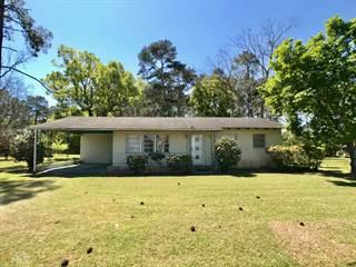 Single Family for sale in 1311 Ga Hwy 32 E, Ocilla, GA, 31774