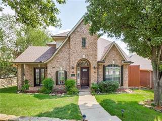 Single Family for sale in 1725 Cresthill Drive, Rockwall, TX, 75087