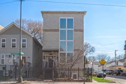 Residential Property for sale in 2539 West Foster Avenue 1, Chicago, IL, 60625