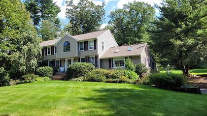 Residential Property for sale in 7 Sutton Place, Londonderry, NH, 03053