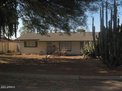 Residential Property for rent in 708 W 11TH Street, Tempe, AZ, 85281