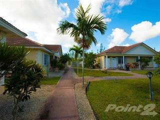Other Real Estate for sale in Lot # 2 Blk # 13 BAHAMIA, Bahamia, Grand Bahama