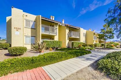Residential for sale in 2930 Alta View Dr K205, San Diego, CA, 92139