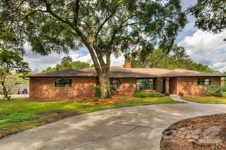 Single Family for sale in 5235 Royal Oak Dr. , Fruitland Park, FL, 34731