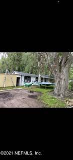 Residential Property for sale in 6506 BOB-O-LINK RD, Jacksonville, FL, 32219