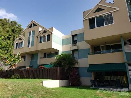 Condominium for sale in VEGA BAJA - Cond. Torre Vista Apt. #966 *SHORT SALES *, Vega Baja, PR, 00693