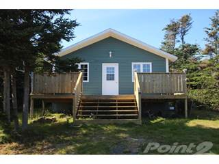 Other Real Estate for sale in 88 FIRST POND Road, Bay Roberts, Newfoundland and Labrador