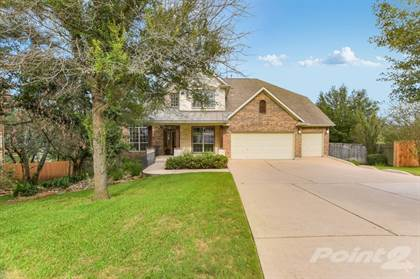 Single-Family Home for sale in 7300 Journeyville Drive , Austin, TX, 78735