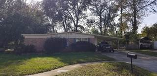 Residential for sale in 8376 HOLLY HILL COVE, Jacksonville, FL, 32221