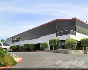 Office Space for rent in Guthy-Renker Corporate Park - 74923 Hovley Lane East 2nd Floor, Palm Desert, CA, 92260