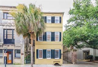 single family homes for sale in downtown charleston sc point2 homes