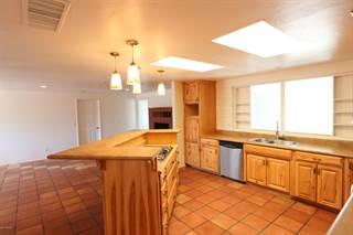 Single Family for sale in 2812 W Aurora Drive, Drexel Heights, AZ, 85746