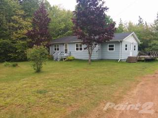 Residential for sale in 185 Pleasant Grove Road, Grand Tracadie, Prince Edward Island