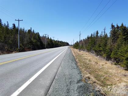 Lots And Land for sale in 0 Southern Shore Highway, St. John's, Newfoundland and Labrador