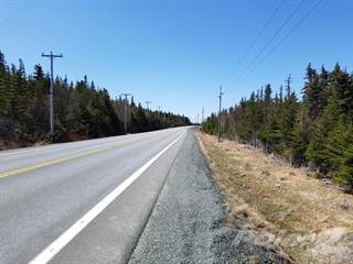 Land for sale in 0 Southern Shore Highway, St. John's, Newfoundland and Labrador