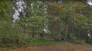 Land for sale in 12708 Juanita Dr NE, Kirkland, WA, 98034