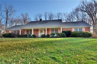Single Family for sale in 7631 Cape Cod Circle, Indianapolis, IN, 46250