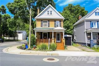 Single Family for rent in 335 King Street W, Dundas, Ontario